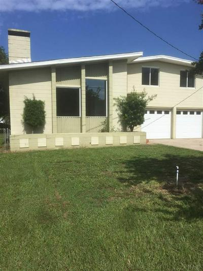 307 CALHOUN AVE, PENSACOLA, FL 32507 - Photo 1