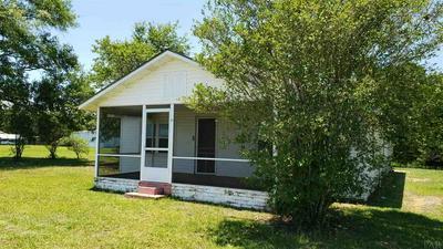 4121 ROCKAWAY CREEK RD, MCDAVID, FL 32568 - Photo 2