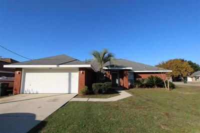 5129 TARA CREEK CT, PACE, FL 32571 - Photo 2