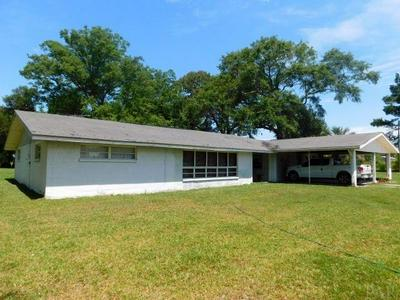 9811 HIGHWAY 97, CENTURY, FL 32535 - Photo 1