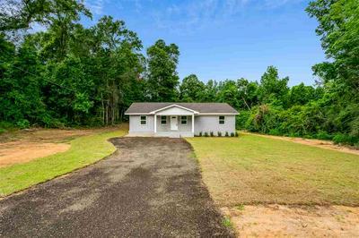 5031 N CENTURY BLVD, CENTURY, FL 32535 - Photo 2