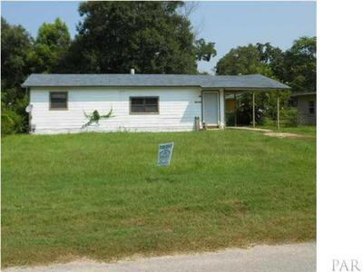 2984 MICHAEL DR, Pensacola, FL 32505 - Photo 1