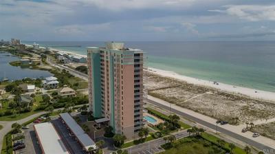 800 FORT PICKENS RD APT 403, PENSACOLA BEACH, FL 32561 - Photo 2