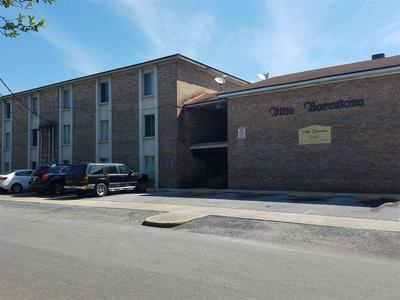 220 W CHASE ST APT 203B, Pensacola, FL 32502 - Photo 1