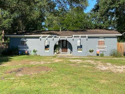 7501 JAMESVILLE RD, PENSACOLA, FL 32526 - Photo 2