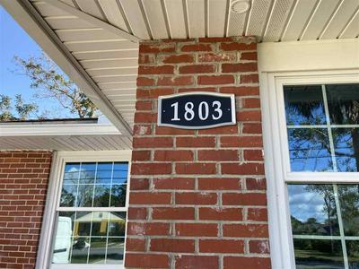 1803 E SCOTT ST, PENSACOLA, FL 32503 - Photo 1