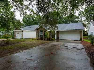 1320 SUNRUNNER RD, PENSACOLA, FL 32504 - Photo 2