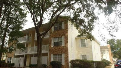 501 E BURGESS RD APT G10, PENSACOLA, FL 32504 - Photo 2