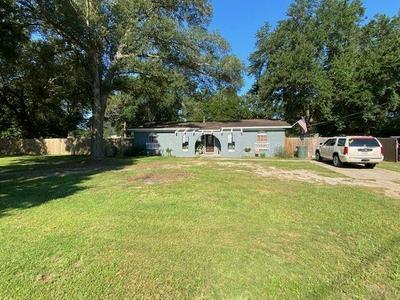 7501 JAMESVILLE RD, PENSACOLA, FL 32526 - Photo 1