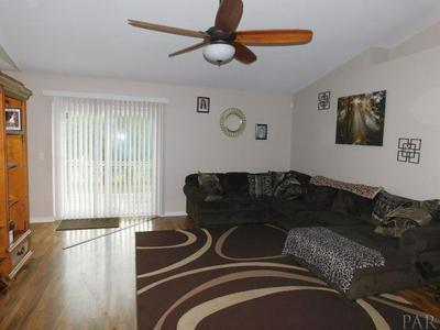 949 MARGE LN, MOLINO, FL 32577 - Photo 2