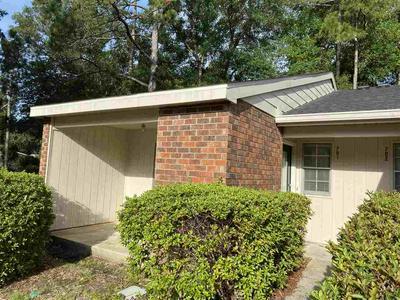 6288 HAMILTON BRIDGE RD APT 701, MILTON, FL 32570 - Photo 1