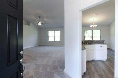 4497 FORT SUMTER RD, Milton, FL 32583 - Photo 2