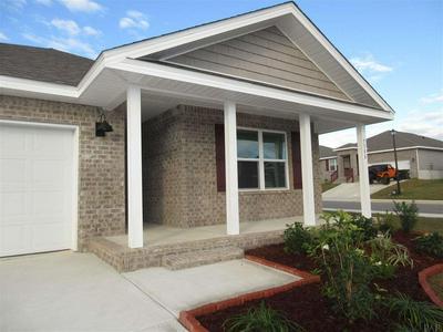 5588 LANCELOT TRL, MILTON, FL 32583 - Photo 2