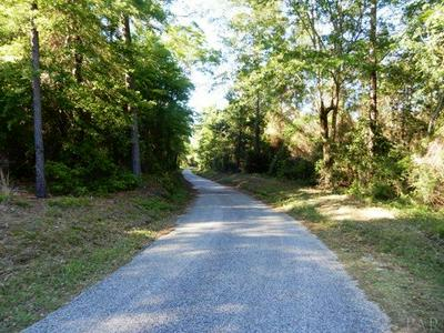 23000 BLOCK MCCOY RD, PERDIDO, AL 36562 - Photo 2