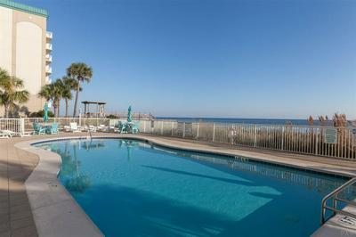 13575 SANDY KEY DR UNIT 137, PERDIDO KEY, FL 32507 - Photo 2