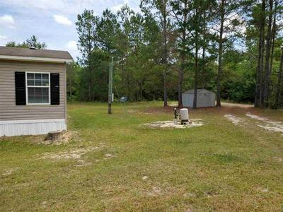 3215 TURPENTINE STILL RD, LAUREL HILL, FL 32567 - Photo 2