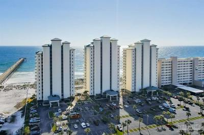 8573 GULF BLVD UNIT 804, NAVARRE BEACH, FL 32566 - Photo 1
