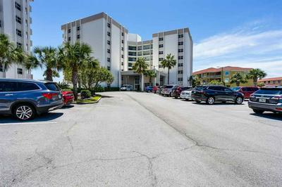 1600 VIA DE LUNA DR APT W201, PENSACOLA BEACH, FL 32561 - Photo 2
