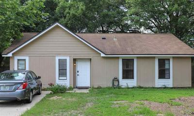 3940 BAYWOODS DR, Pensacola, FL 32504 - Photo 1