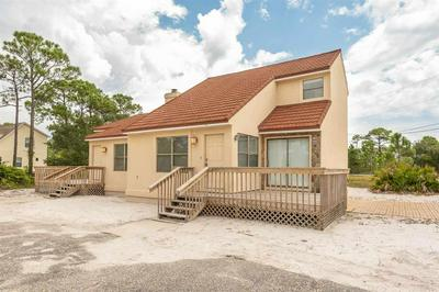 14477 RIVER RD, PENSACOLA, FL 32507 - Photo 1