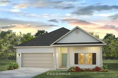 5775 CONLEY CT, PACE, FL 32571 - Photo 1