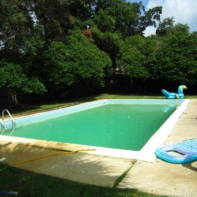 4 NAVAHO DR, PENSACOLA, FL 32507 - Photo 2