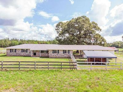 4520 WHITE ASH RD, MOLINO, FL 32577 - Photo 2