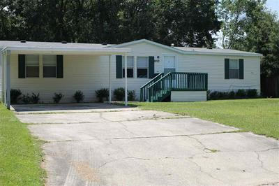6210 BAREFOOT BLVD, PENSACOLA, FL 32526 - Photo 2