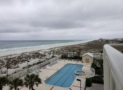 999 FORT PICKENS RD APT 506, PENSACOLA BEACH, FL 32561 - Photo 2