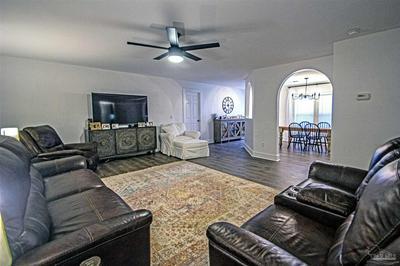2761 HARVEST RD, JAY, FL 32565 - Photo 1