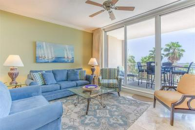 13621 PERDIDO KEY DR UNIT E303, PERDIDO KEY, FL 32507 - Photo 1