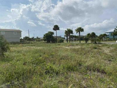 1406 VIA DE LUNA DR, PENSACOLA BEACH, FL 32561 - Photo 2