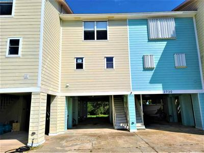 2728 BAY ST, GULF BREEZE, FL 32563 - Photo 1