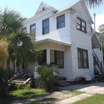 1202 E GADSDEN ST, PENSACOLA, FL 32501 - Photo 2