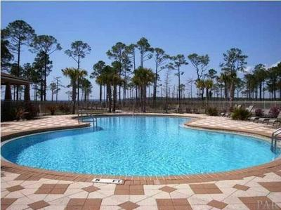 3201 ATLANTIC WIND DR, PENSACOLA, FL 32506 - Photo 2