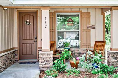 612 WILD HERON WAY, Pensacola, FL 32506 - Photo 2