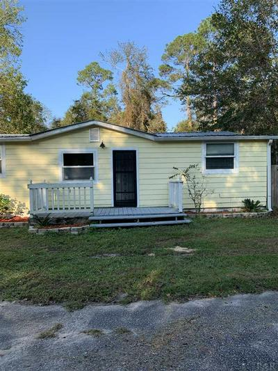 6642 WALKER ST, MILTON, FL 32570 - Photo 2
