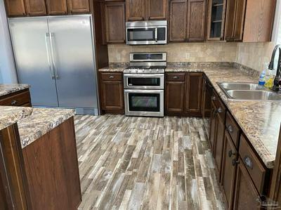 1625 ANNIE PENTON RD, JAY, FL 32565 - Photo 2