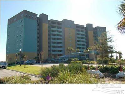 154 ETHEL WINGATE DR UNIT 408, PENSACOLA, FL 32507 - Photo 1