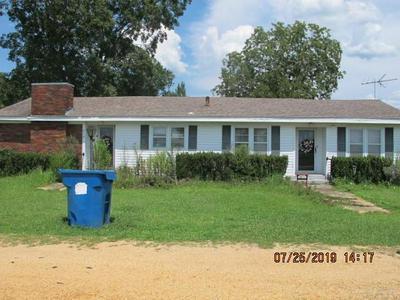 210 JACK GIBSON LN, MCDAVID, FL 32568 - Photo 1