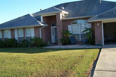 4863 JAIMEE LEIGH DR, MILTON, FL 32570 - Photo 1