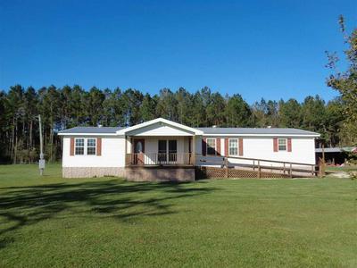 6923 MORTON RD, CENTURY, FL 32535 - Photo 1