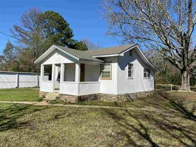 6290 W NINE MILE RD, PENSACOLA, FL 32526 - Photo 2