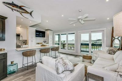 200 PENSACOLA BEACH RD APT I7, GULF BREEZE, FL 32561 - Photo 1