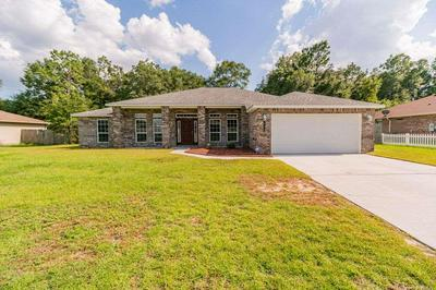 6992 HARVEST WAY, MILTON, FL 32570 - Photo 2