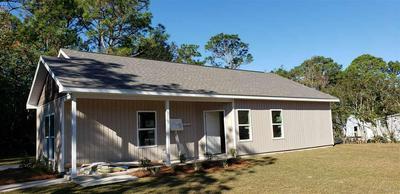 1773 SAINT MARY DR, GULF BREEZE, FL 32563 - Photo 2