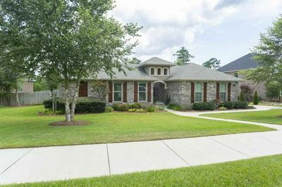 8513 FOXTAIL LOOP, PENSACOLA, FL 32526 - Photo 2