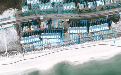 521 FORT PICKENS RD, PENSACOLA BEACH, FL 32561 - Photo 2