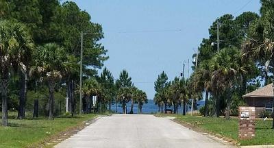 5633 FARREL WAY, MILTON, FL 32583 - Photo 1
