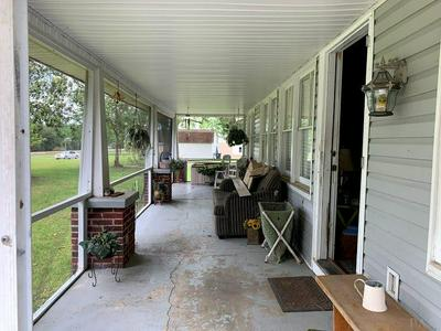 1756 N HIGHWAY 95A, Cantonment, FL 32533 - Photo 2